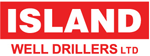 Island Well Drillers Dev